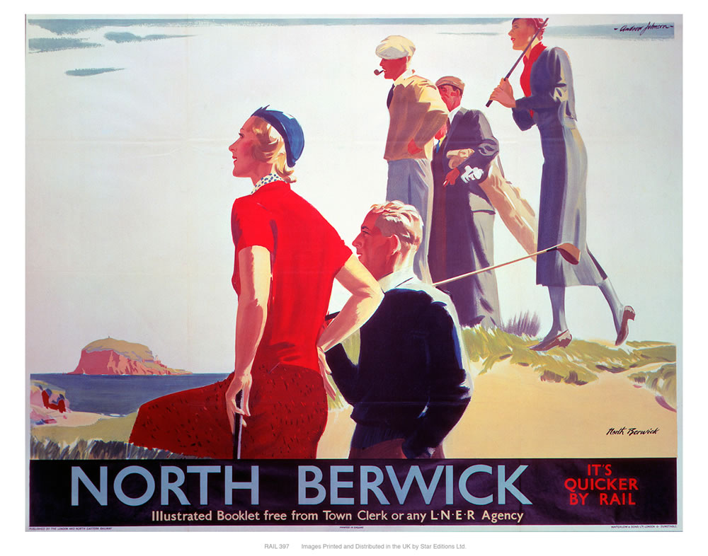 Dick bonci south berwick me