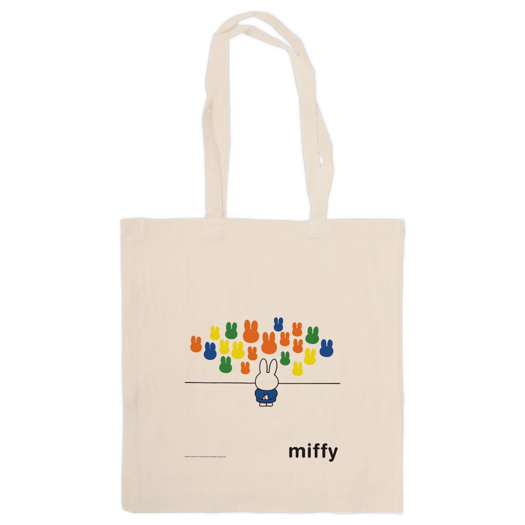 330600d70e5e Tote Shopper Handbags ✓ Handbag Collections