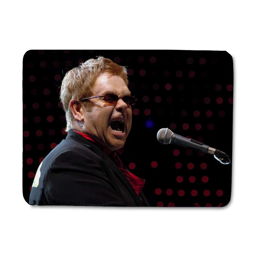 Elton John iPad Sleeve