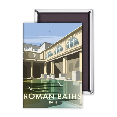 Roman Baths Art Print on quote home, gym home, england home, sauna home, steam room home,