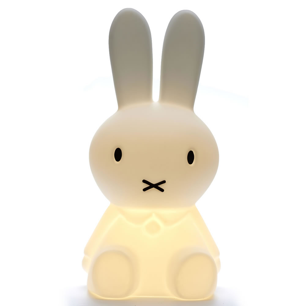 by qeeboo giovannoni turnoff outdoor stefano small lamp rabbit led