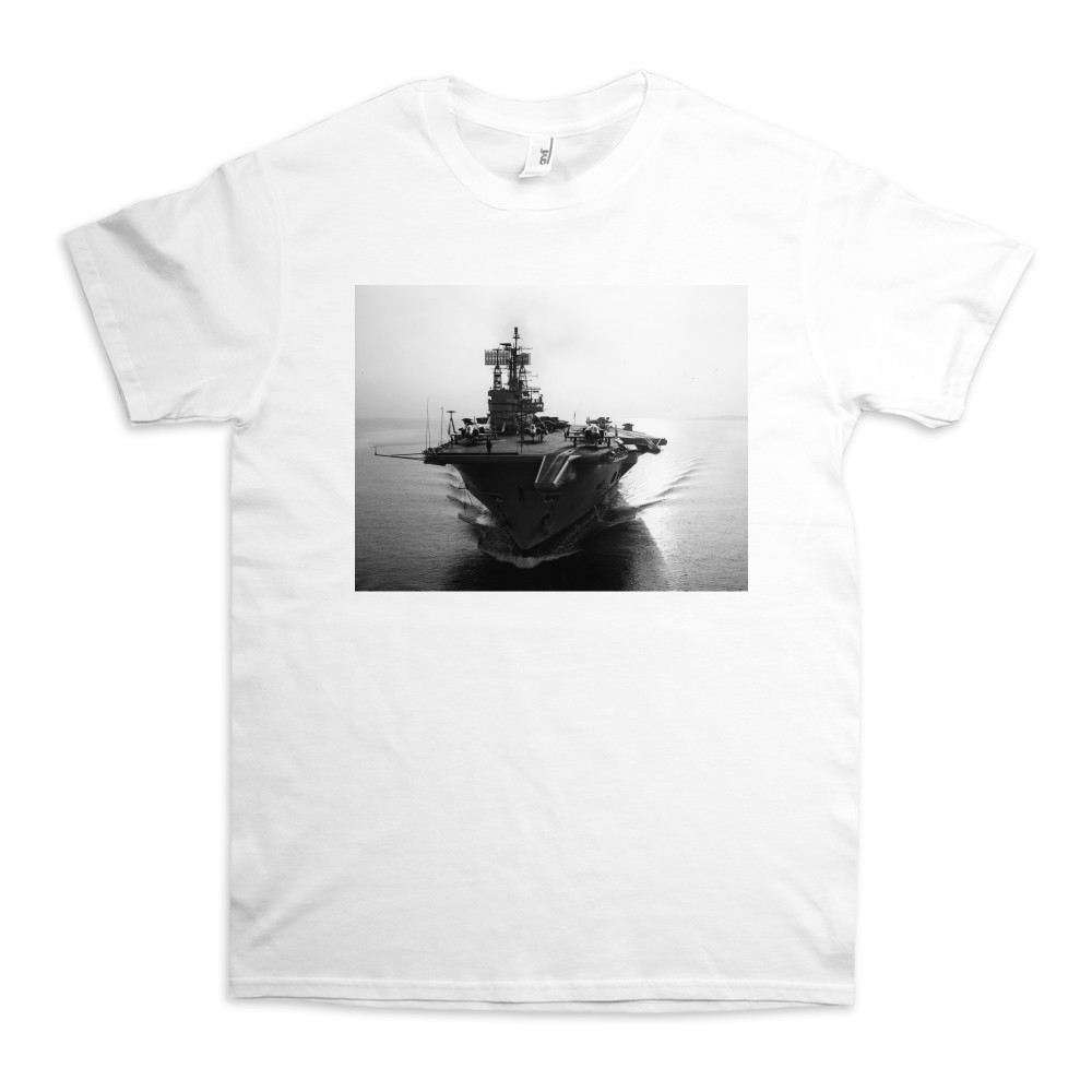Ark Royal 1971 TShirt
